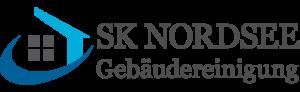 Nordsee Gebäudereinigung